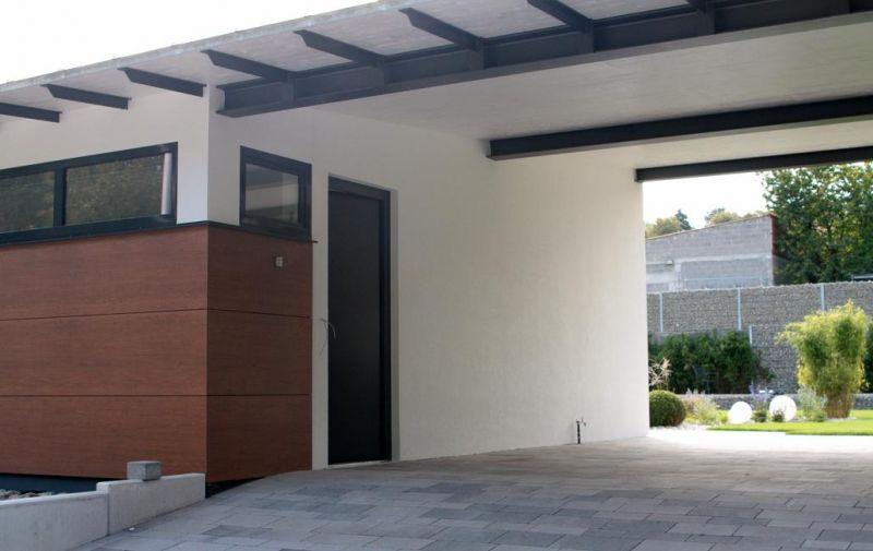 darf s ein bisschen weniger sein barthel boccagno architektur und raum. Black Bedroom Furniture Sets. Home Design Ideas