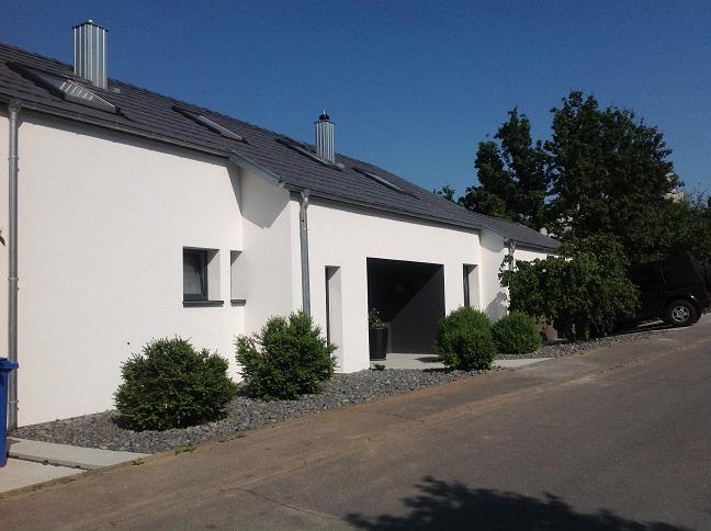 Sommerküche Ottmarsheim : Sommerküche u kistengeflüster u der hof engelhardt